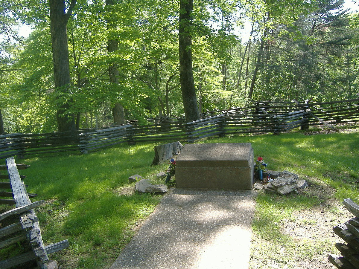 Confederate Mass Grave Monument in Somerset  Wikipedia