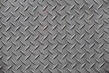 diamond plate wikipedia