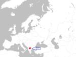 Europe map macedonia.png