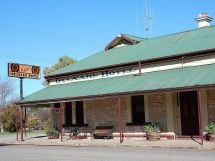 Gulnare South Australia - Wikipedia