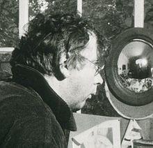 Horst Janssen  Wikipedia