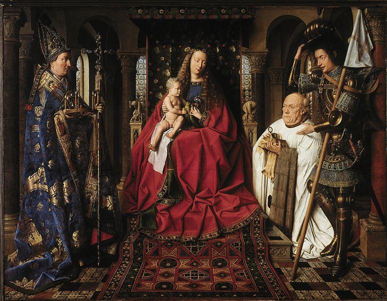 File:Jan van Eyck 069.jpg