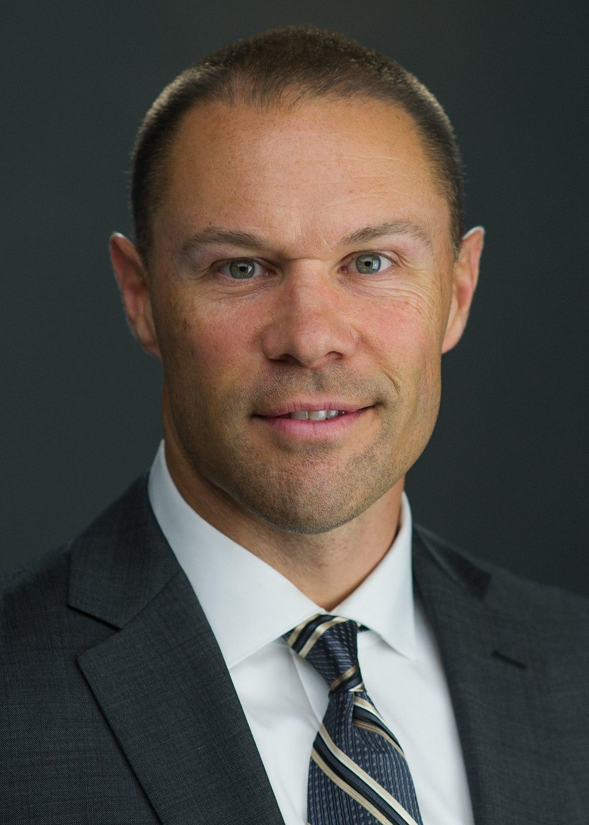 Jory Collins Wikipedia