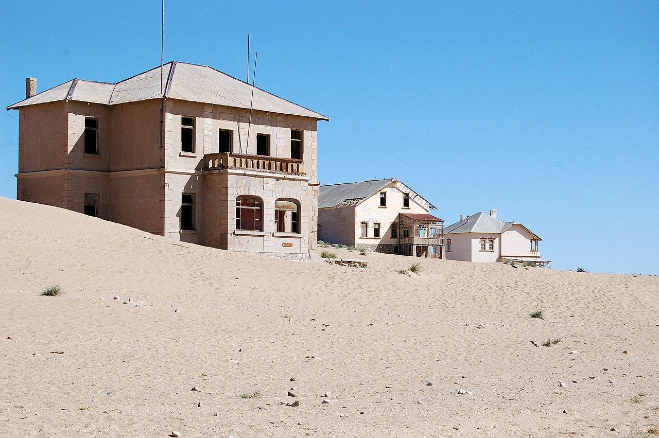 FileKolmanskop Namibia 2813283095jpg  Wikimedia Commons