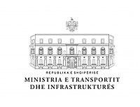 Ministria e Transportit dhe Infrastrukturës e Shqipërisë