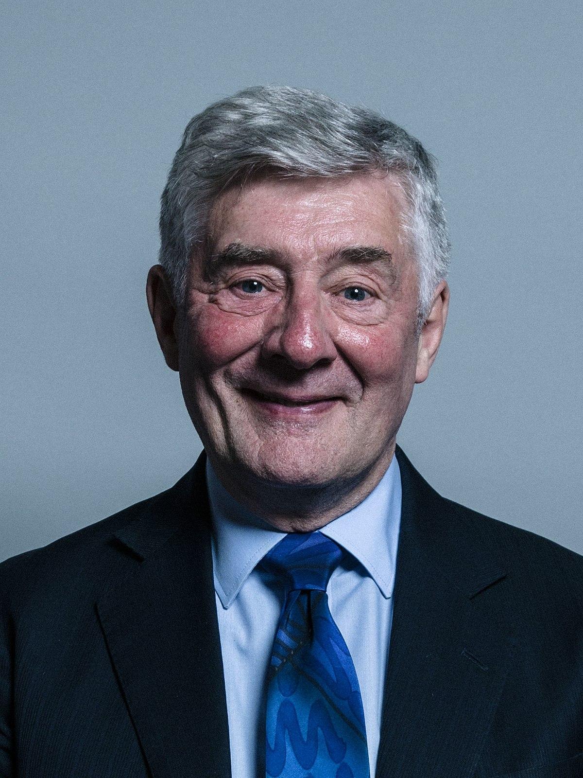 Tony Lloyd  Wikipedia