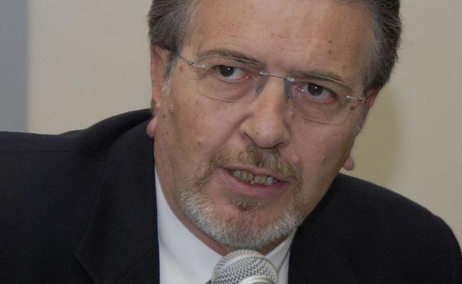 Filippo Penati Wikipedia
