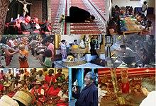 Religion collage (large).jpg