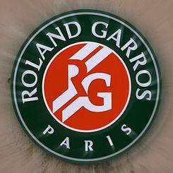 M Logo Hd Wallpaper Torneo De Roland Garros Wikipedia La Enciclopedia Libre