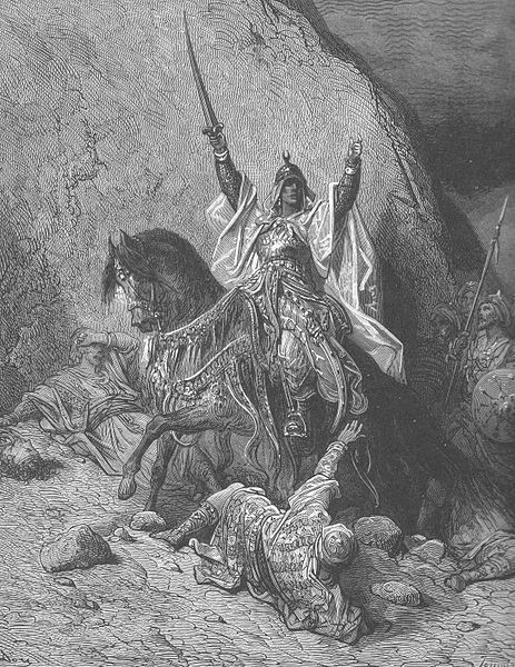 File:Saladin the Victorious.jpg
