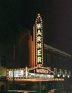The warner theatre in torrington ct  also connecticut wikipedia rh enpedia