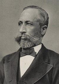 William S. Clark.jpg