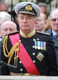 Bildergebnis für Admiral Lord West of Spithead