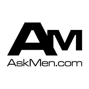 AskMen.com Logo