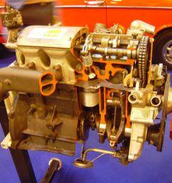 1974 bmw 2002 engine diagram [ 1200 x 900 Pixel ]