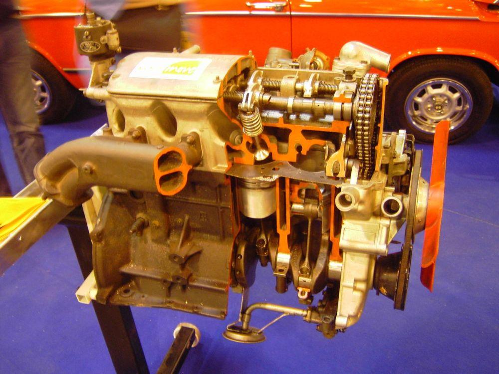 medium resolution of 1974 bmw 2002 engine diagram