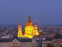 St.-Stephans-Basilika (Budapest)  Wikipedia