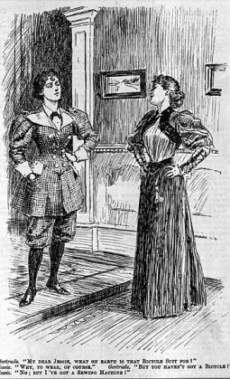File:Bicycle suit punch 1895.jpg