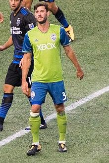 Brad Evans  Wikipedia