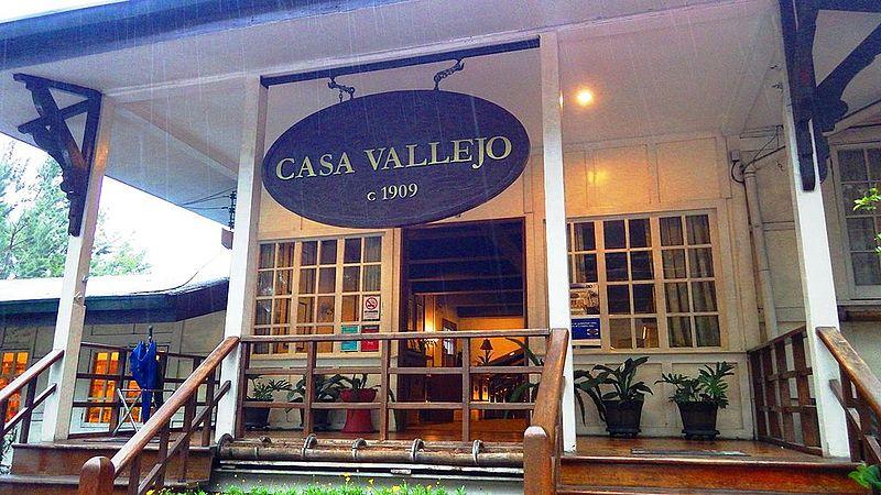 File:Casa Vallejo.JPG