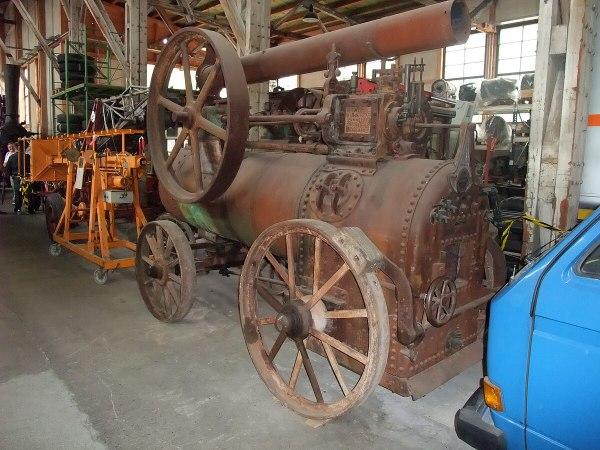 Paxman Engines - Wikipedia
