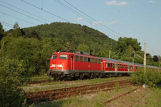 RE Nürnberg-Stuttgart