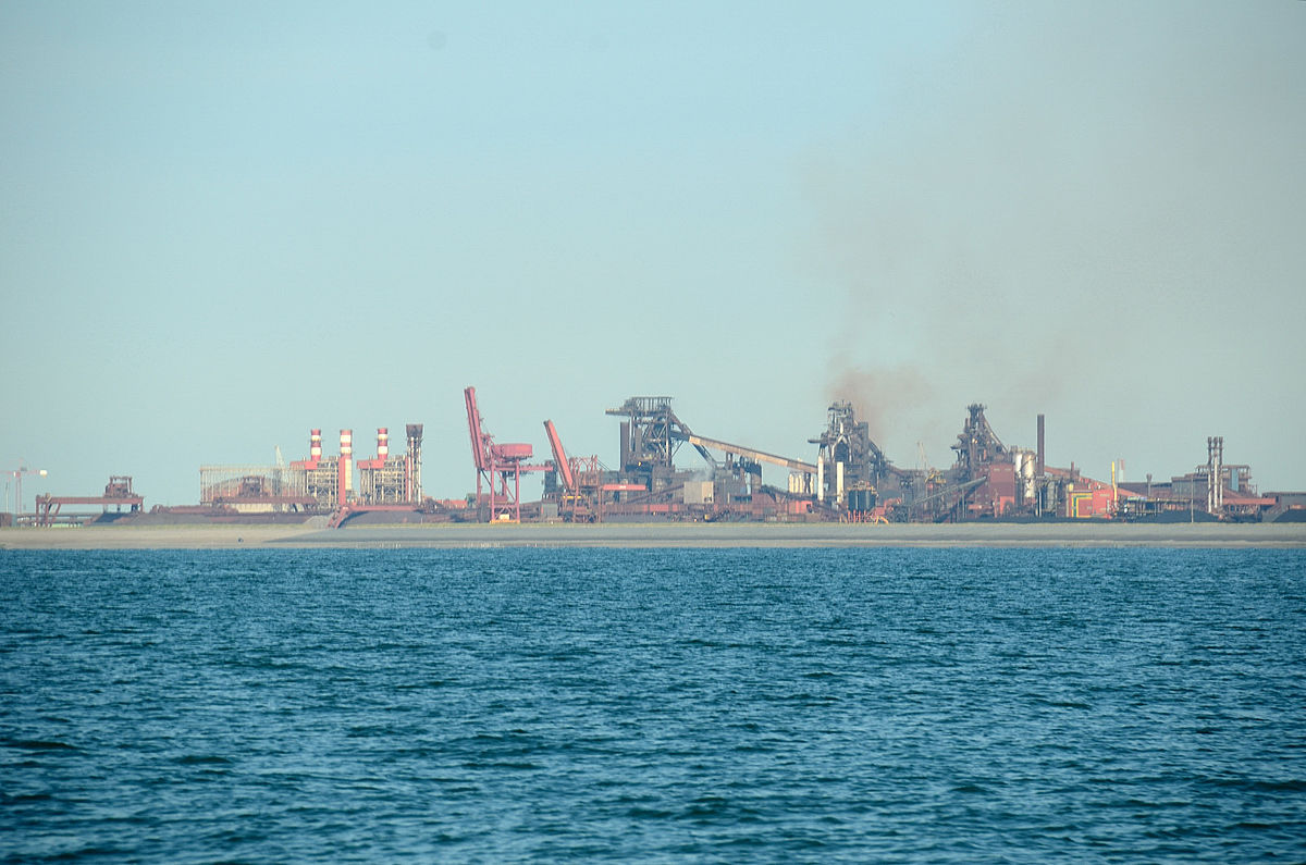 ArcelorMittal Dunkerque  Wikipdia