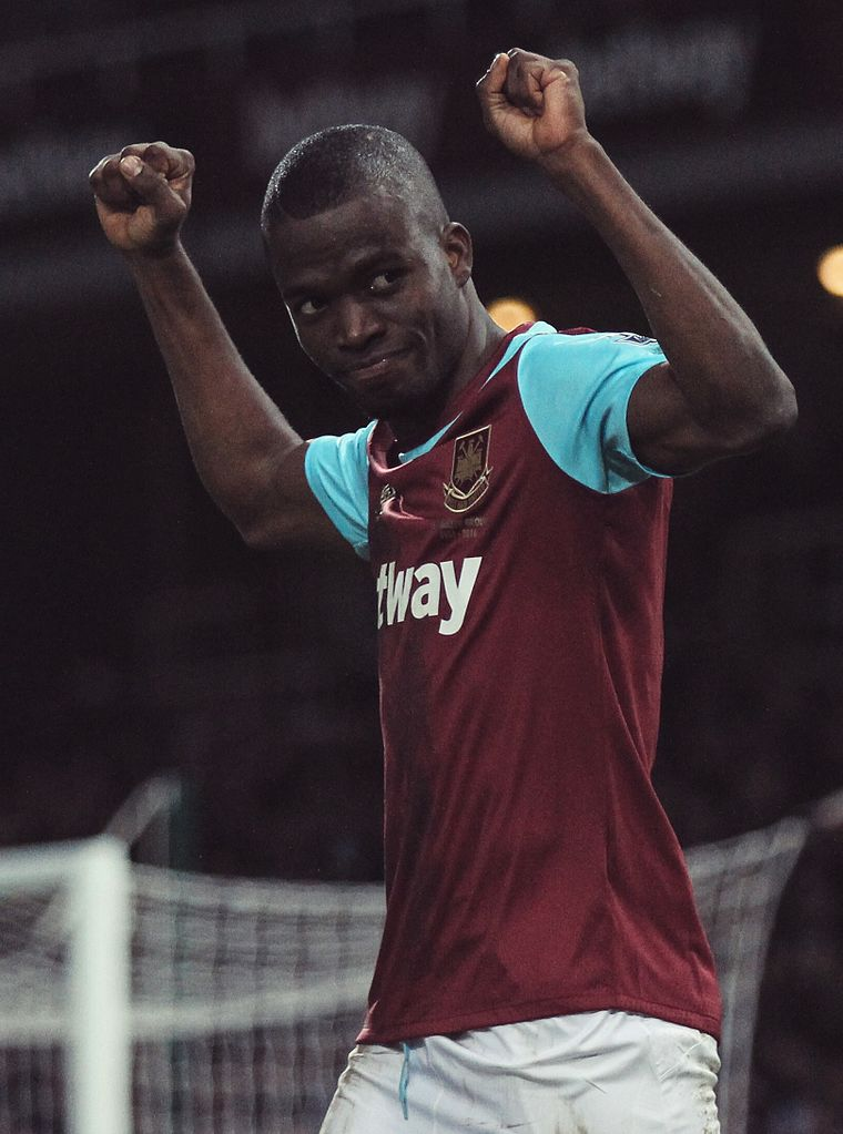 Enner Valencia (24735821595) (cropped)