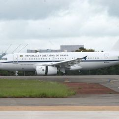 Air Pressor Sales Lifan 125 Stator Wiring Diagram Brazilian Force One Wikipedia