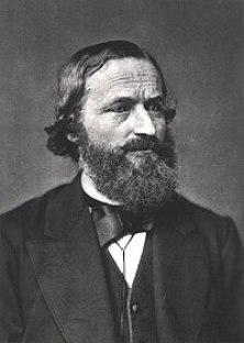Gustav Robert Kirchhoff.jpg