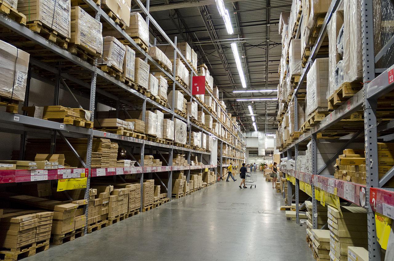 File:Ikea