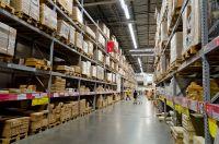 File:Ikea-Brooklyn-Warehouse-Aisles.jpg - Wikimedia Commons