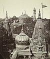 Kashi Vishwanath temple.jpg