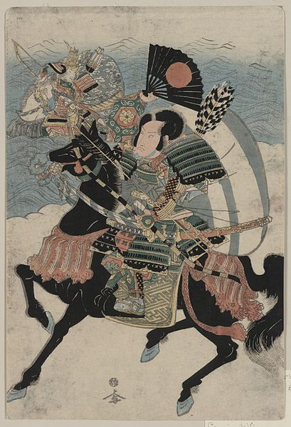 File:Kumagai Naozane and Taira no Atsumori.jpg