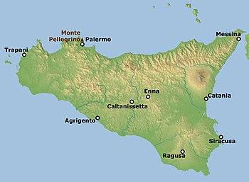 Monte-Pellegrino-map-bjs