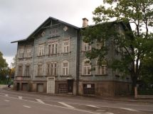 File Narva Maante 107 Tartu - Wikimedia Commons