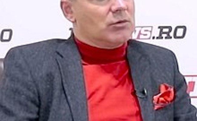 Rareș Bogdan Wikipedia