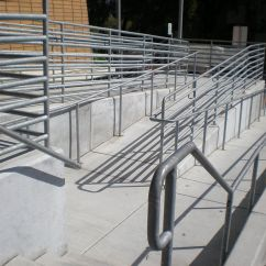Wheel Chair Ramp Patio Leg Caps Barrierefreiheit  Wikipedia
