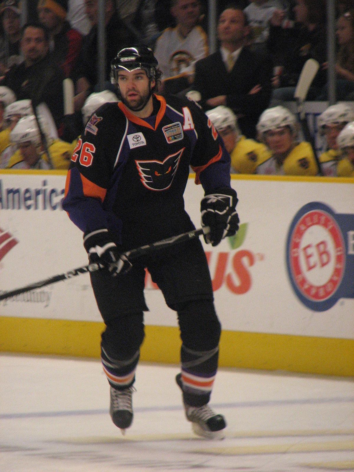 Sean Curry  Wikipedia