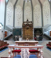 Sinagoga di Livorno  Wikipedia
