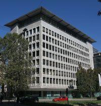 Landesarbeitsgericht Baden-Wrttemberg  Wikipedia