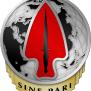 United States Army Special Operations Command Wikipedia