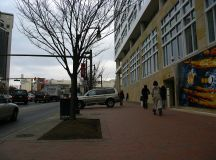 File:2009 03 10 - 2721 - Silver Spring - MD384 @ Discovery ...