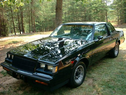small resolution of file 87 buick regal we4 jpg