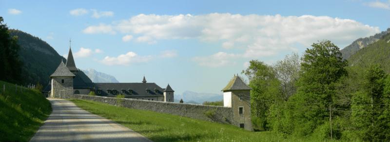 File:Abbaye-de-tamié-savoie.png