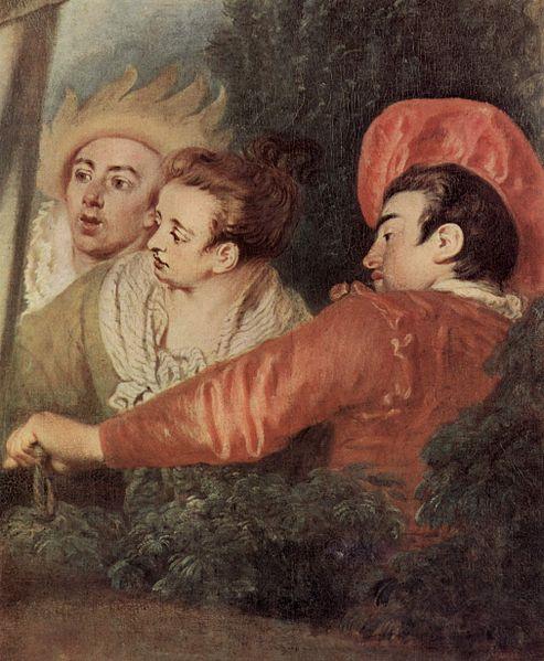 File:Antoine Watteau 053.jpg