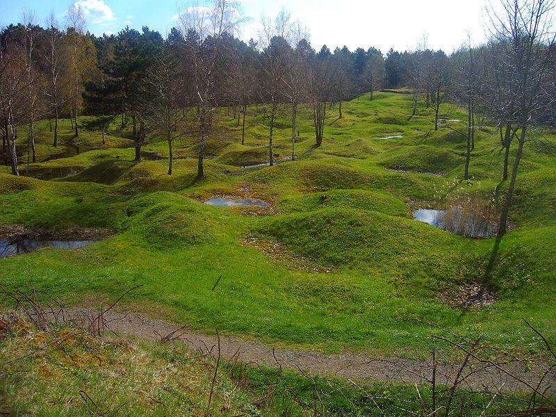 File:Battelfield Verdun.JPG
