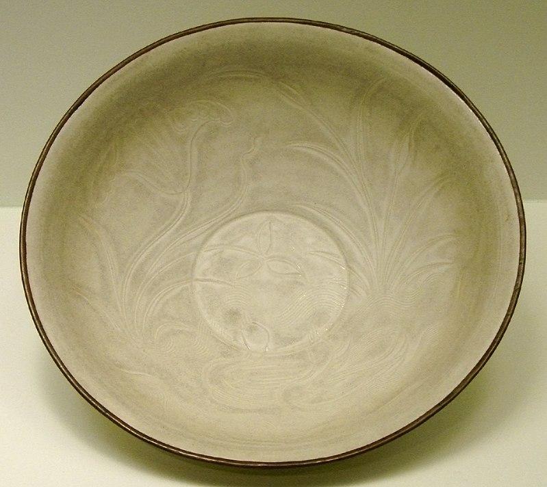 File:Bol Dynastie Song Musée Guimet 2418.jpg