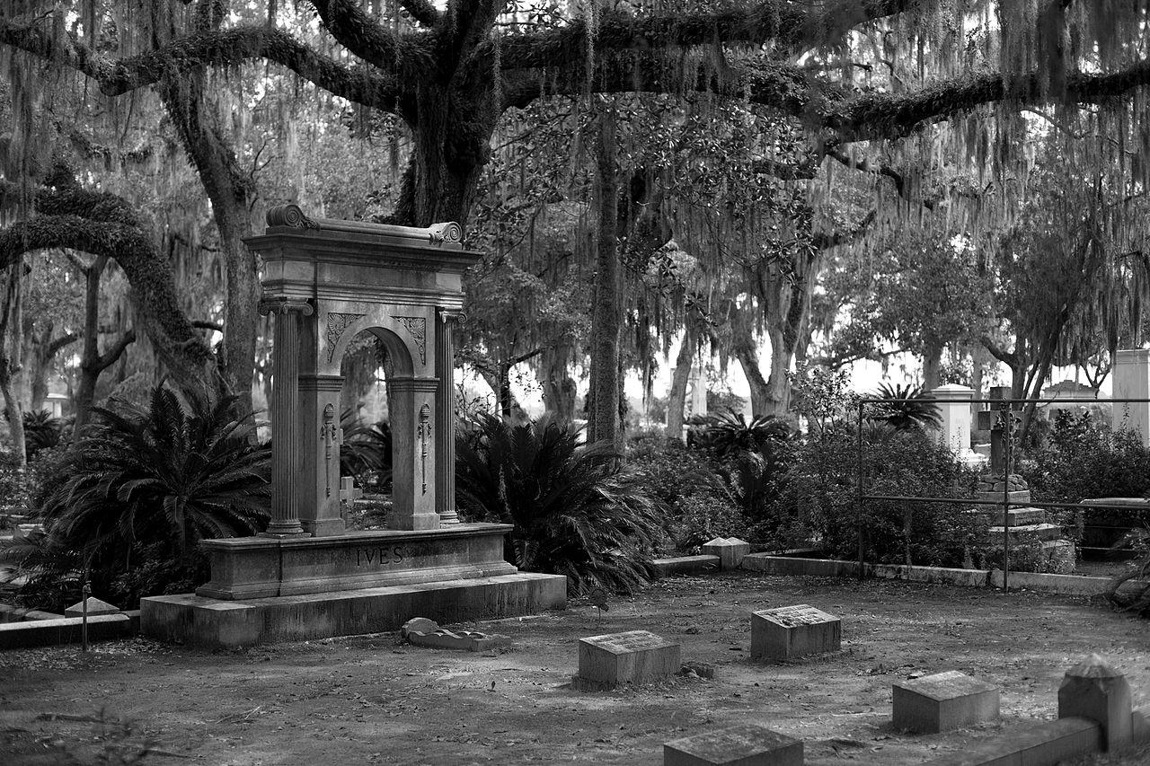 Places Rent Savannah Ga