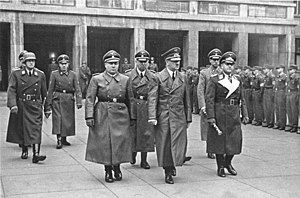 Bundesarchiv Bild 183-H0422-0502-001, Berlin, ...